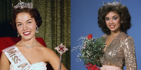 miss america the year you were born