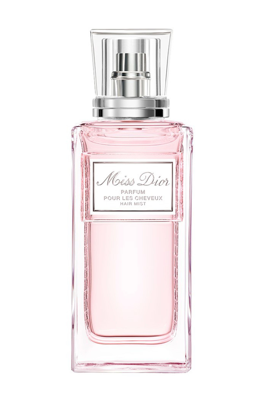 Hair perfume 2019 - 7 best fragrances ranked by how long