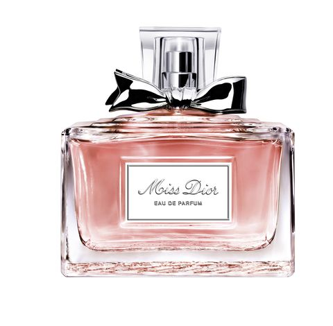 Perfume, Product, Pink, Beauty, Liquid, Glass bottle, Fluid, Material property, Dress, Peach,