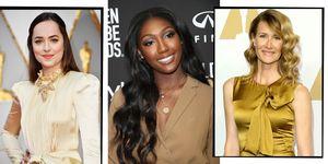 Miss Golden Globes