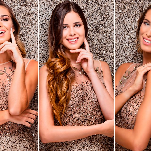 Marta López, Candidatas a Miss Universo 2019, Conoce a las 52 candidatas a Miss World Spain 2019, Las 52 candidatas a Miss World Spain 2019, Todas las candidatas a Miss World Spain 2019