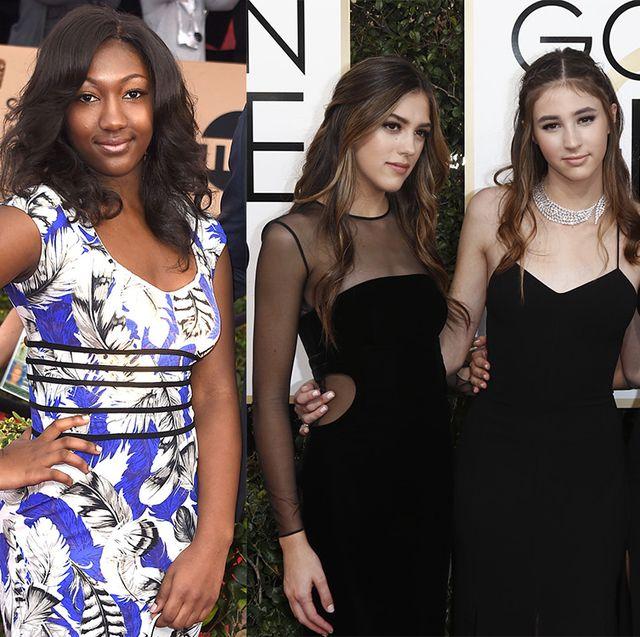 Dress, Clothing, Fashion, Little black dress, Premiere, Cocktail dress, Event, Carpet, Fashion model, Model,
