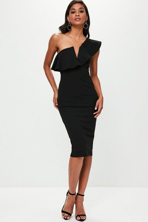 Wedding Guest Dresses The Best Wedding Guest Outfit Ideas For