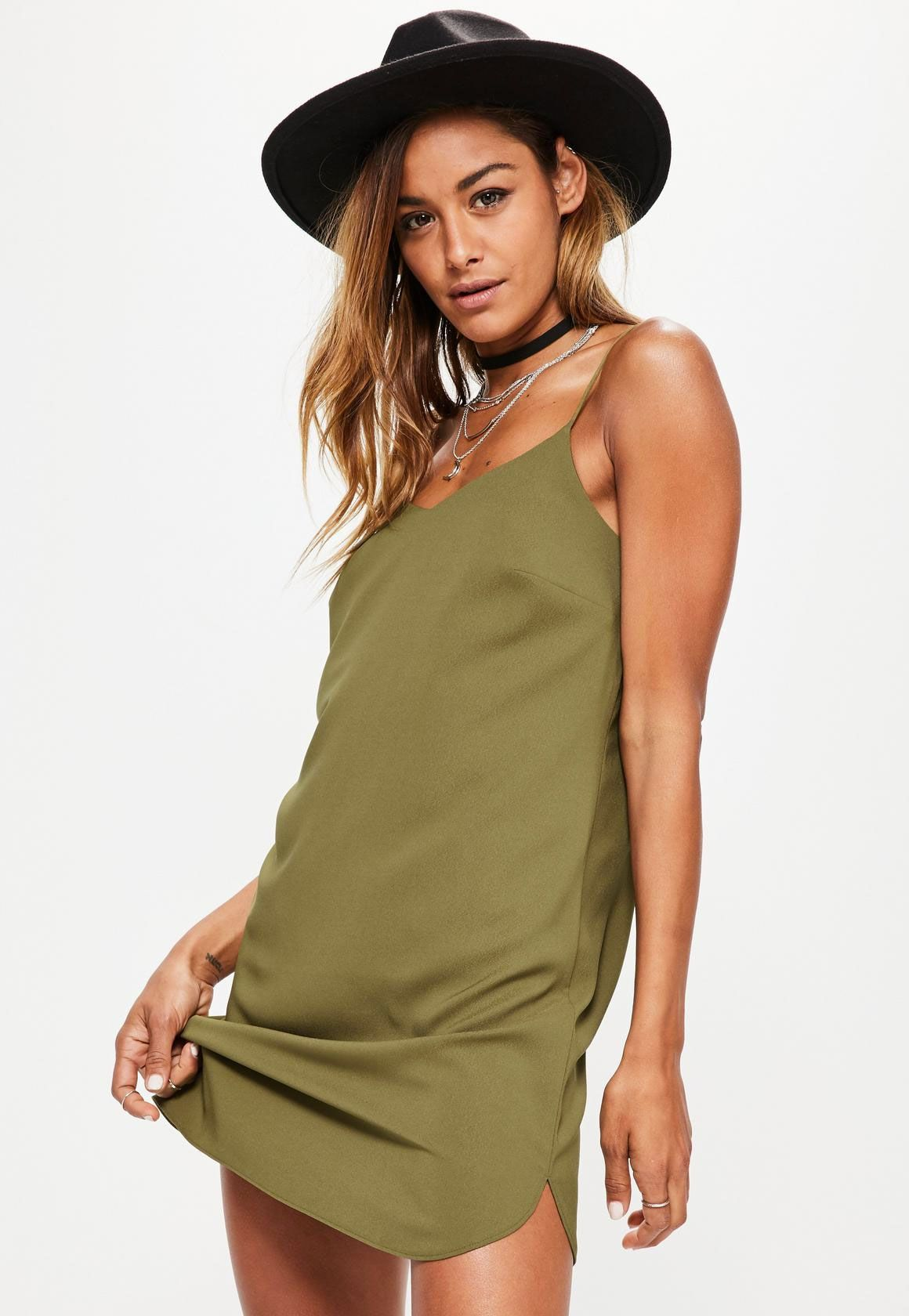 Cheap summer dresses