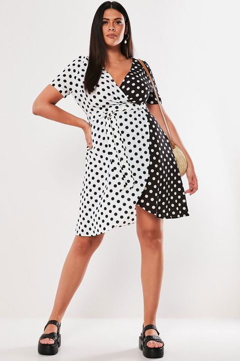 Plus-size summer dresses 2019 - Cosmopolitan\'s Edit of the ...