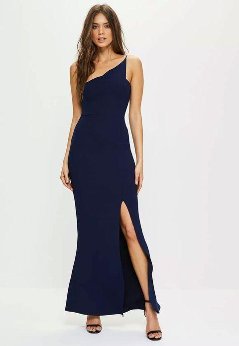 Prom Dresses In The Uk Best Prom Dresses