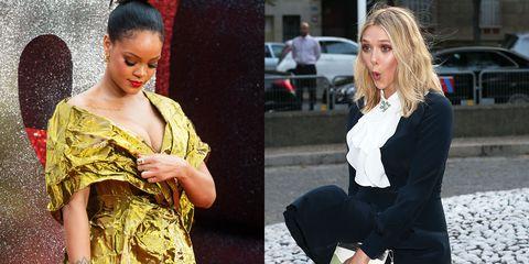 1405a06ec4ec2 Celebrity Wardrobe Malfunctions - NSFW Celebrity Fashion Moments
