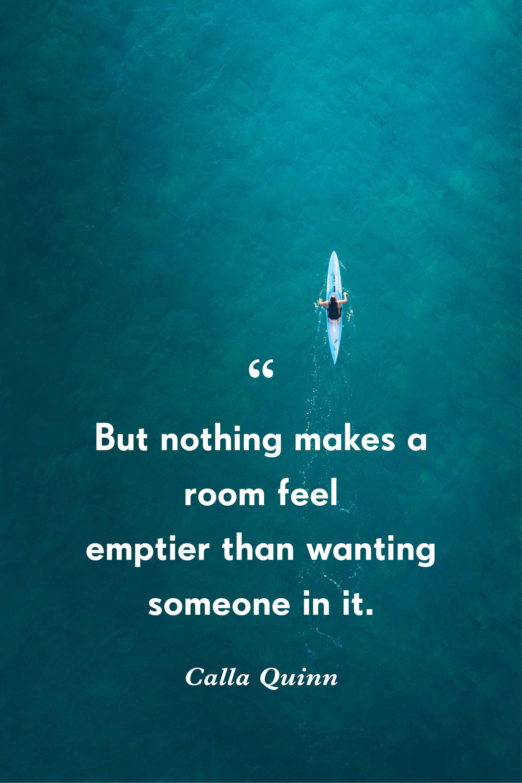 Missing sum1 quotes