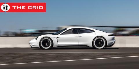 Land vehicle, Vehicle, Car, Supercar, Automotive design, Sports car, Performance car, Wheel, Alloy wheel, Rim,