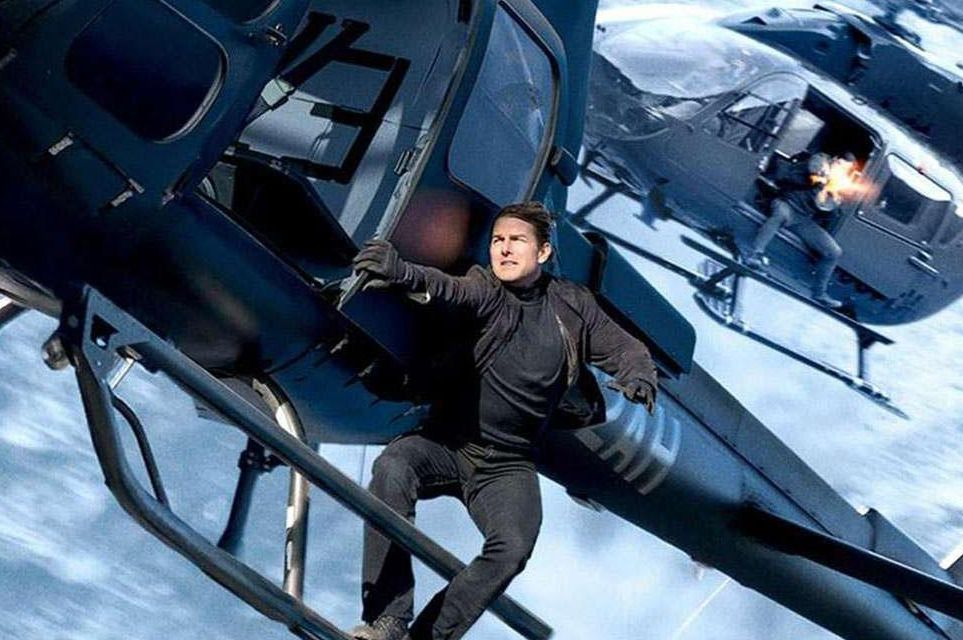 [Image: mission-impossible-fallout-1532552331.jp...size=480:*]