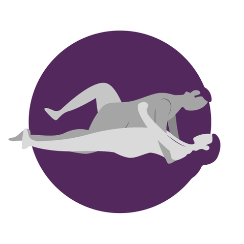 quickie sex positions