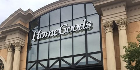The Best Homegoods In Every State In The U S Top Homegoods Stores