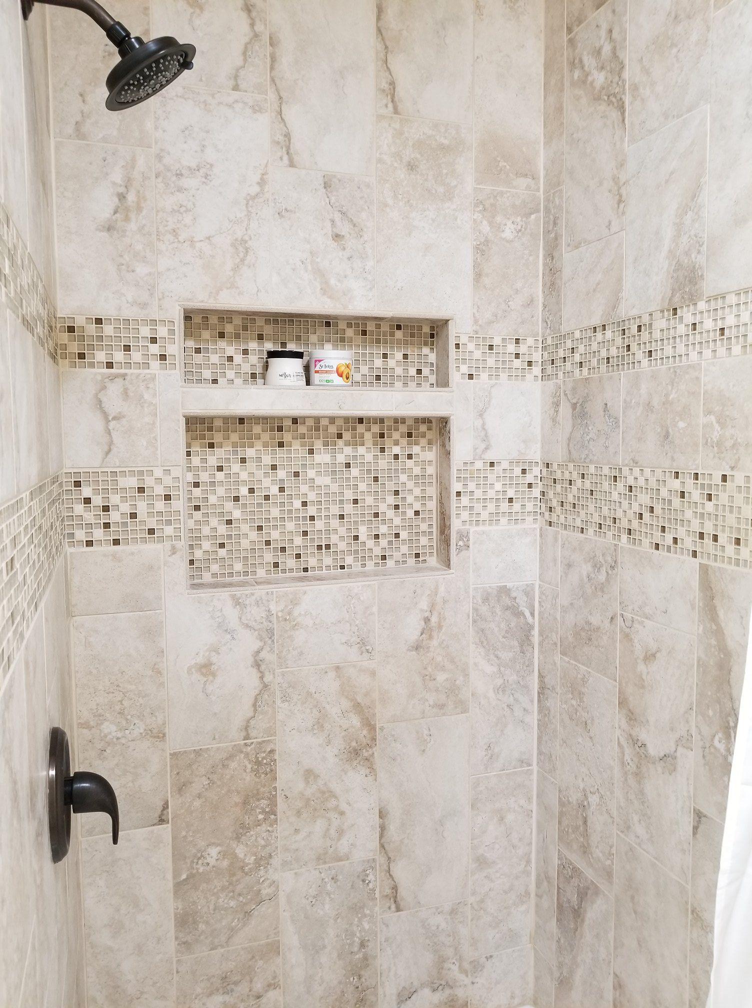 The Best Tile Showrooms In The U S Top Tile Showrooms In Every