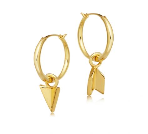 Missoma sale gold jewellery edit