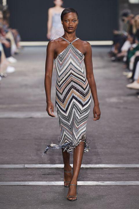missoni moda primavera estate 2022
