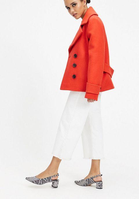 Best Winter Coats 2019 100 Women S Winter Coats To Buy Now