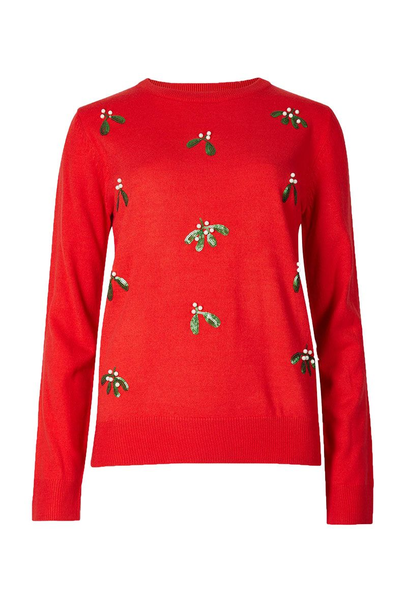 best christmas jumpers 2018