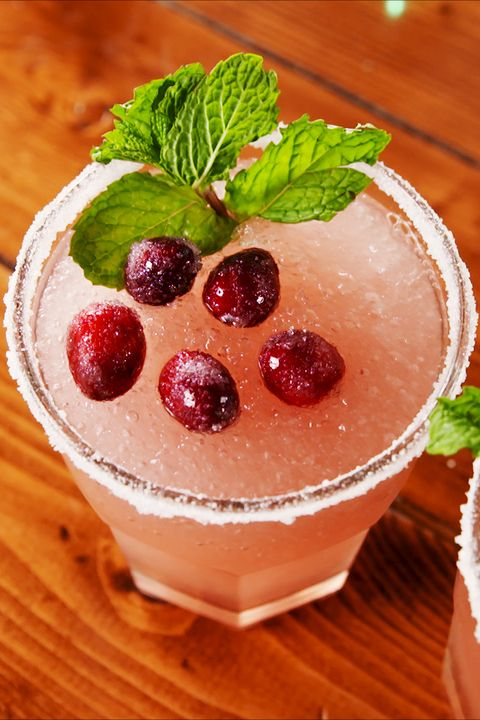Food, Drink, Dish, Ingredient, Cuisine, Non-alcoholic beverage, Smoothie, Berry, Cocktail garnish, Dessert,