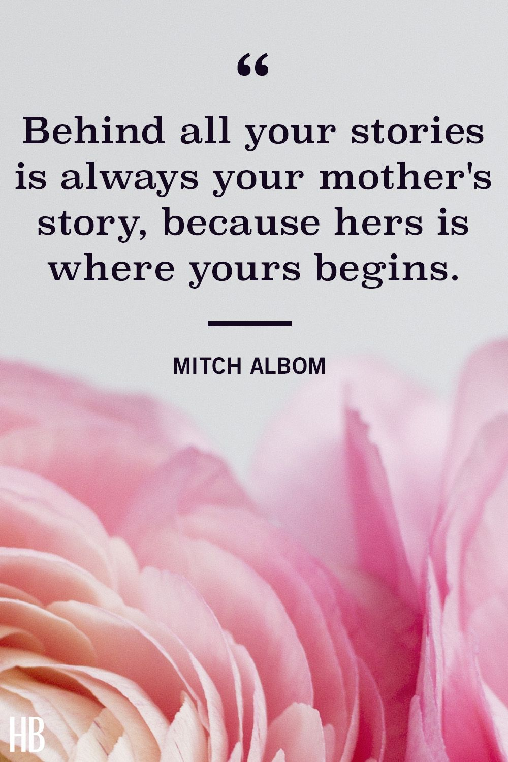 Mother Quotes | 20 Best Mother S Day Quotes Inspiring Quotes About Moms