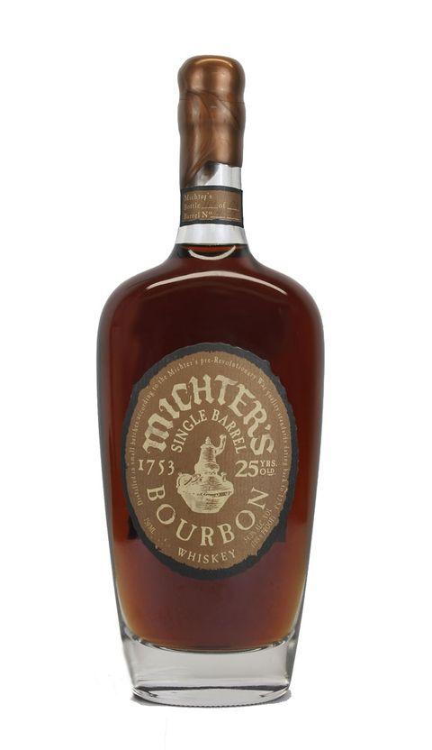 Liqueur, Drink, Distilled beverage, Alcoholic beverage, Bottle, Glass bottle, Whisky,