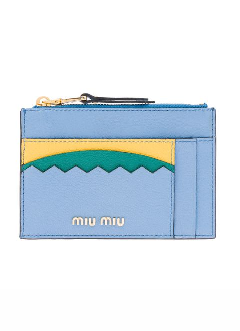 Fashion accessory, Bag, Rectangle, Handbag, Wristlet,
