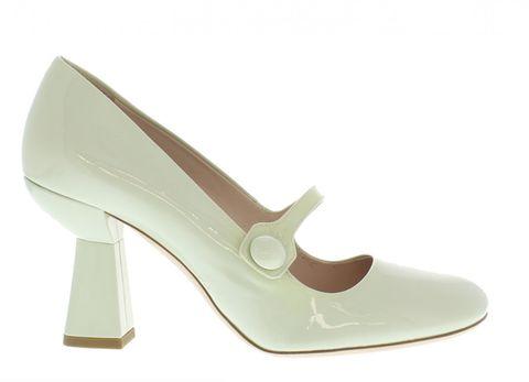 Mary-jane-shoe-trend-miu-miu