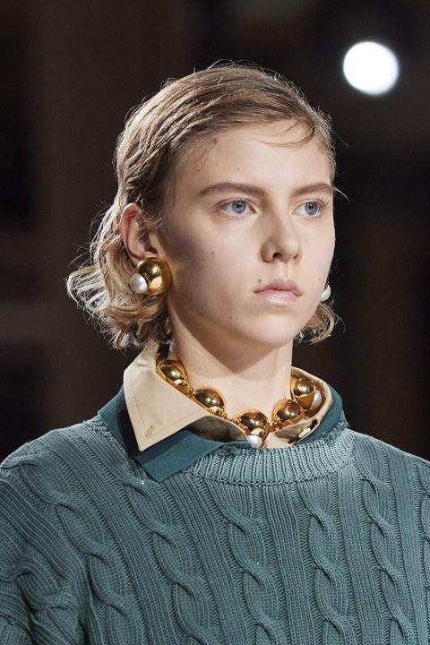 moda gioielli 2022