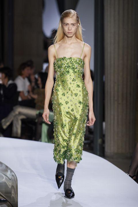 abiti moda 2022