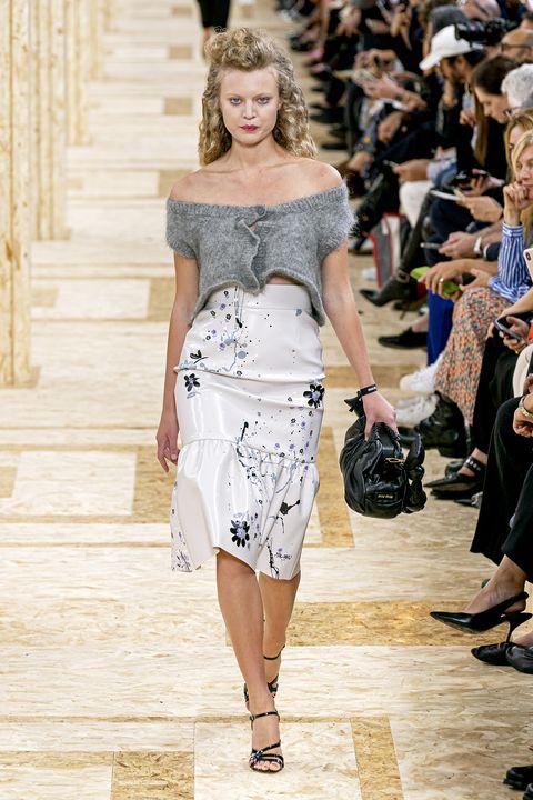 top corti moda estate 2020