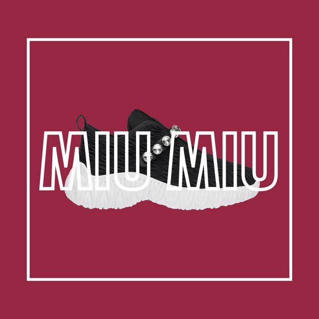 Font, Text, Logo, Graphics, Illustration, Brand, Graphic design, Shoe, Rectangle,
