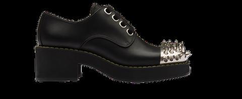 Footwear, Shoe, Dress shoe, Oxford shoe, Athletic shoe,