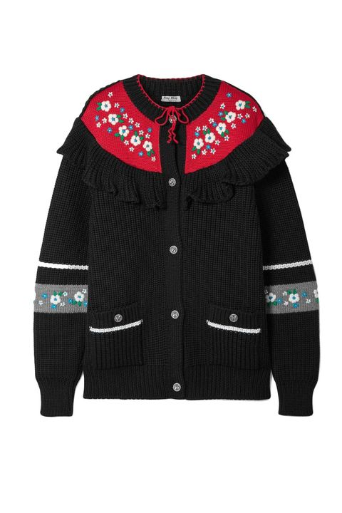 christmas cardigans for women