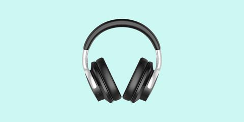 Headphones, Gadget, Audio equipment, Headset, Technology, Electronic device, Audio accessory, Output device, Peripheral, Communication Device,