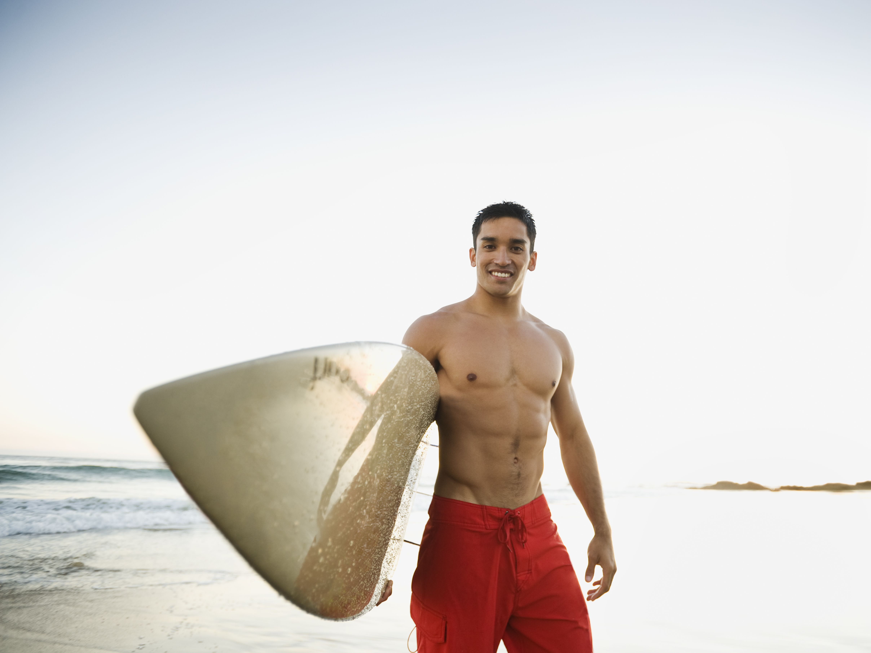 reduce body fat percentage mens health