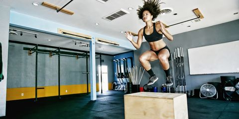 The 23 Best Lower Body Exercises For Serious Leg Strength