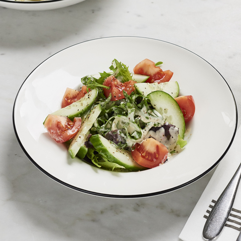 Pizza Express Menu 11 Of The Healthiest Things You Can Order