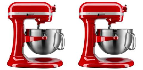 Mixer, Kitchen appliance, Small appliance, Home appliance, Drip coffee maker,