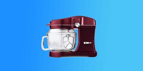 Mixer, Small appliance,