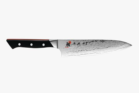 8 Best Chef Knives To Use In 2018 Professional Chef