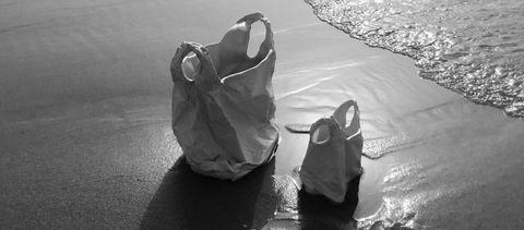 colección cerámica miyaya denuncia plásticos