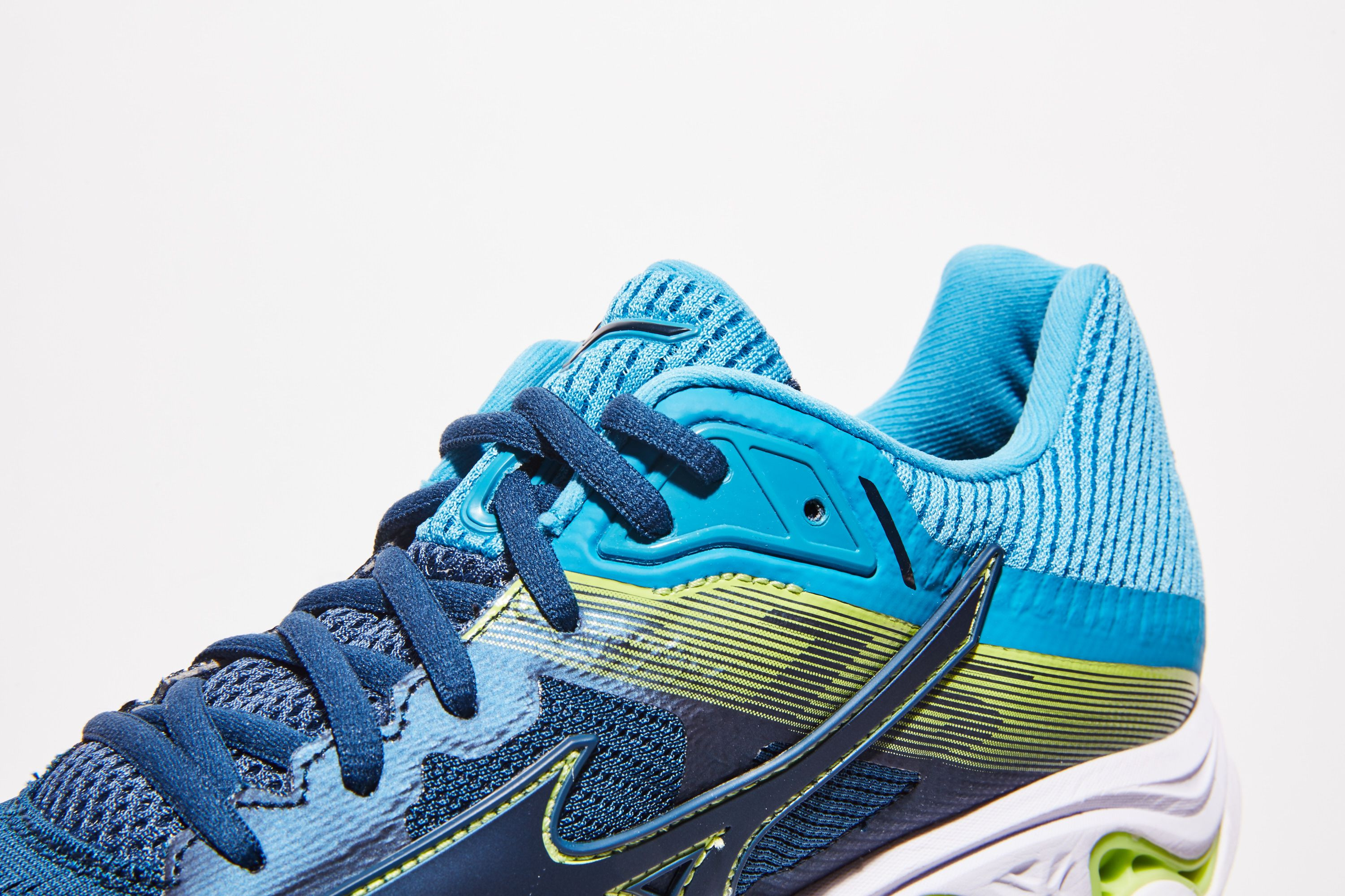 f4ecff4d6afe Mizuno Wave Inspire 15 Review | Stability Running Shoe
