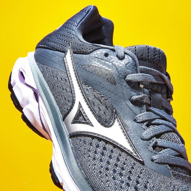 footwear, shoe, white, running shoe, sportswear, nike free, yellow, outdoor shoe, orange, grey,