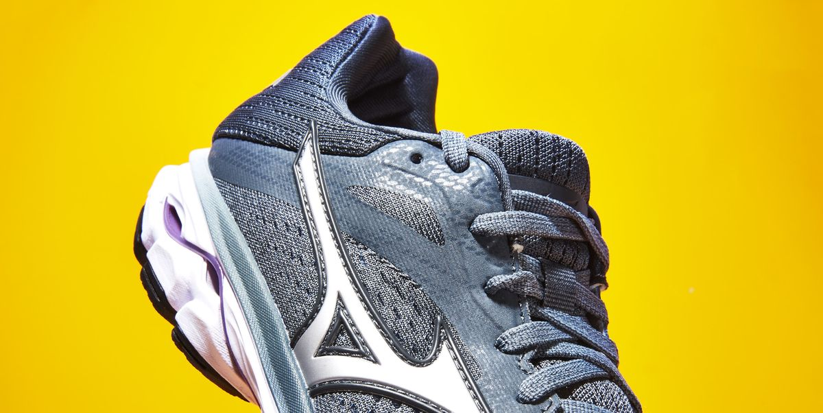 The Best Prime Day Deals on Running Shoes