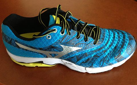 61c11d0d843 Sneak Peek at the Latest Running Shoes  Spring 2013