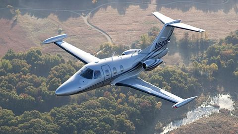 Aircraft, Aviation, Vehicle, Airplane, Flight, Aerospace engineering, Business jet, General aviation, Light aircraft, Pilatus pc-12,
