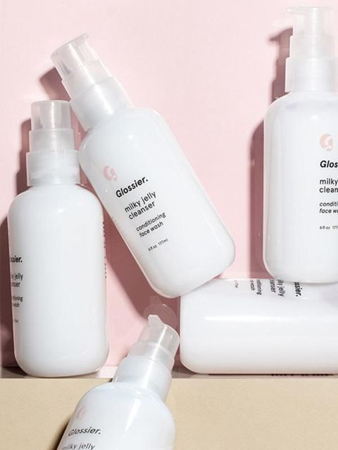 Glossier Black Friday