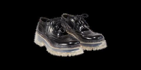 Shoe, Footwear, Product, Oxford shoe, Walking shoe, Athletic shoe, Outdoor shoe, Dress shoe, Hiking boot, Dancing shoe,