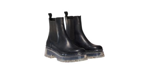Footwear, Boot, Shoe, Steel-toe boot, Rain boot, Work boots,