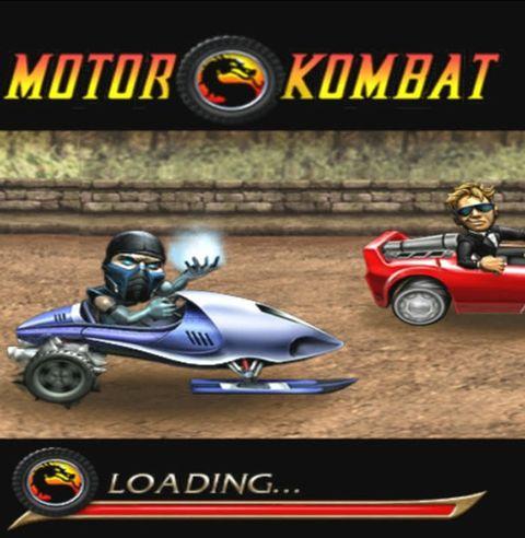 Formula libre, Vehicle, Formula racing, Open-wheel car, Car, Race car, Games, Automotive design, Motorsport, Racing,