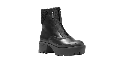 Footwear, Boot, Shoe, Work boots, Steel-toe boot, Snow boot, Durango boot,